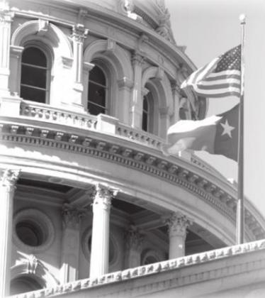 Texas Capital Highlights
