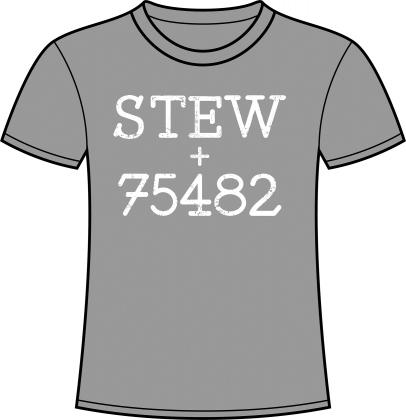Order your Stew + 75482