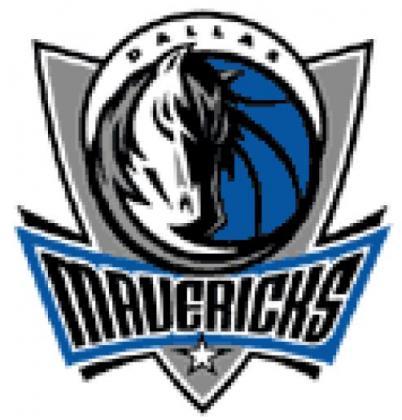 Mavericks able to snap 3-game losing streak