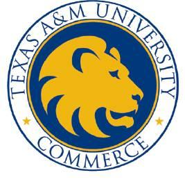 Texas A&M University- Commerce